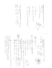Calc III Solutions for Test and Quizes_Part14