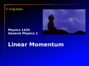 chapter_9_linear_momentum.pptx