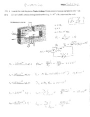 Exam1Solutions[1]