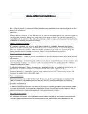 Legal Aspects of Business-2.docx