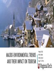 Week 3.2 Macro-trends and their impact on tourism.pdf