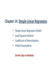 Chapter_14__JLC_Final_Regression_Pres[1].pptx