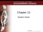 10bTextbook Chapter 13 SectionViews