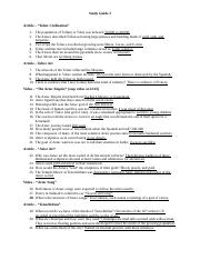 Study Guide 3 (3).docx