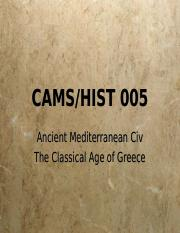 14._Classical_Age_of_GreeceAbridged