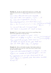 Lecture Notes Chapter 1 (annotated).21
