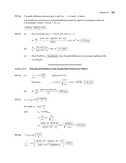 1046_Physics ProblemsTechnical Physics