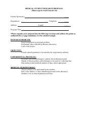 Sample-Medical-Research-Proposal-Free-Download