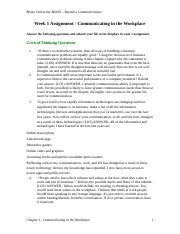 Chapter_1_Critical_Thinking_Assignment (Autosaved)