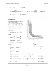 382_Dynamics 11ed Manual