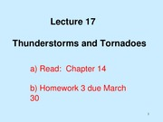 215B15_Lecture_17