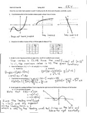 2012Spring_Exam3Solutions