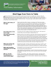 Shell_Eggs_from_Farm_to_Table.pdf