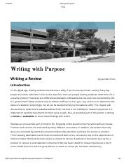 Writing with Purpose Chap 9.pdf