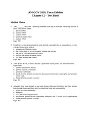 Ap english 11 essay prompts