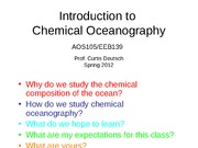 AOS105_lecture1_intro1