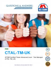 ISTQB-Certified-Tester-Advanced-Level--Test-Manager-CTAL-TMUK-(CTAL-TM-UK).pdf