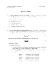 Econ107_Fall2016_Practice_Problems_5.pdf
