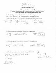 Phys 131 Ex 1 solutions.pdf