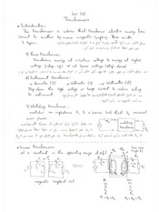 Lecture5_Transformers