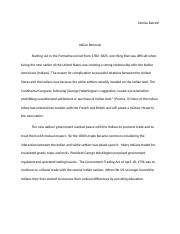 indian removal essay.docx