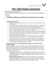 Student_Agreement_17_18.docx