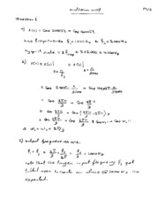 solutions_midterm1_w09