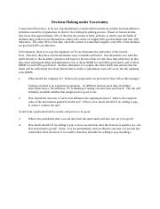 Notes_6_Decision_trees.pdf