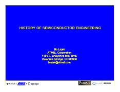 History-Semiconductor.pdf