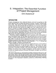 project management 4.pdf