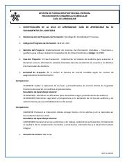 46 Modelo De Carta De Renuncia Voluntaria Docx Carta De