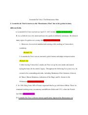Research Paper Formal Outline.pdf