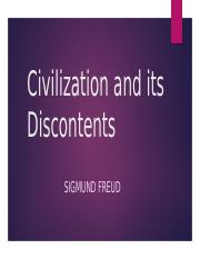 Civilization-and-its-Discontents