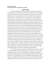 Odoo many2many write my essay