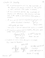Lecture_1_8_stability_notes