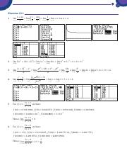 HL_Exercise_13.1_Worked_Solutions.pdf