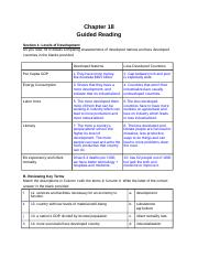 Ch.18 Guided Reading.docx