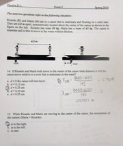Exam 2 page 10