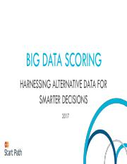 BigDataScoring(detailed)_2017