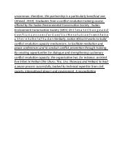 ECONOMIC DEVELPMENT_0423.docx