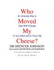 4927289-Who-Moved-My-Cheese