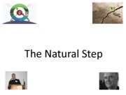 Lesson 10 SLIDES_The Natural Step_TNS