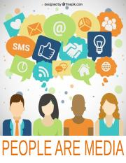PEOPLE-ARE-MEDIA (1)