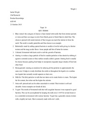 Topic14KeyTermsStudyQuestions