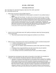 gebhart Internships and Law Guide (2).docx