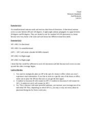 it220 lab 5 Nt1210 lab 5 essay by villa2112 anti essays, nt1210 lab 5 essay submitted by: villa2112 nt1210 unit 1 labs nt1210 lab 23 nt1210 unit 4 it220 lab 6 unit 4.