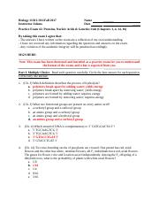 Practice Exam #2 - ANSWERS(1).docx