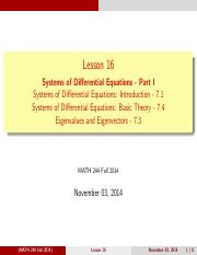 17_systems_of_diff_eq__handout.pdf