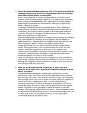 kramer pharmaceuticals case study Ligand pharmaceuticals incorporated case analysis, ligand pharmaceuticals incorporated case study solution  kramer pharmaceuticals inc.