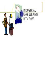 M2-PROCESS_ENGINEERING (1)